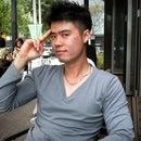 Ricky Shim