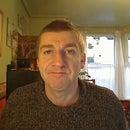 Richard Abbotts
