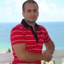 Aron Voros