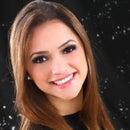 Bruna Hadad