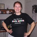 Monica Lea