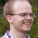 Mikko Korpela