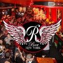 R Bar NYC - 218 Bowery