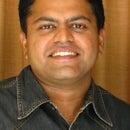 Anish Kumarswamy