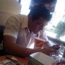 Ruiz29 GOMEZ