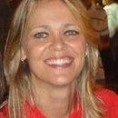 Micheline Wilemberg