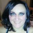 Stephanie Grubb