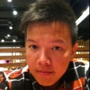 Ken Fong
