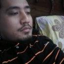 Shah Clunk