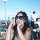 Cristina Baptista