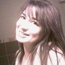 Tina Routley
