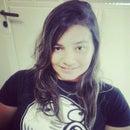 M Ananda Ribeiro M