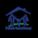 Family RestoGroup