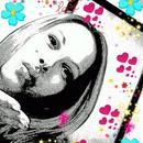 Arlene Fonseca