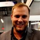 Matt Scobel