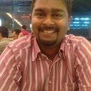 Novinthen Krishnan