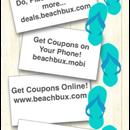 Beach Bux