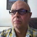 Dennis Nance