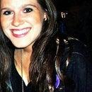 Jessica Shoemaker