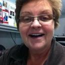 Wendy Beatty