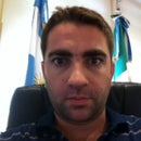 Pedro Miro