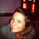 Meg Deedy