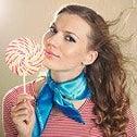 Evgenia Kaveeva