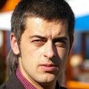 Zoltan Barti