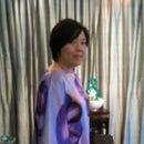 Charina Khoo