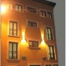Apartamentos Llana Cabañaquinta