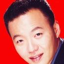 Tommy Tan