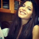 Soraia Pipa