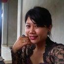 Sienta Chan