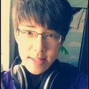 Eugene Kwan