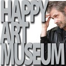 HappyArtMuseum DagsVidulejs
