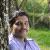 Jeyaram Mahendran