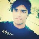 Renan Andrade