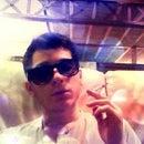 anthony Omar