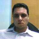 Marcos Paulo Gattermeyer