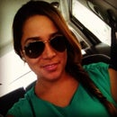 Crystal Rodriguez