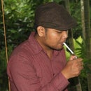 Ardhya Yogantara