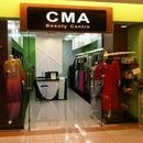 CMA Beauty Centre