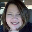 Carolyn Bahm