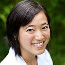 Phyllis Kung