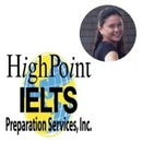 IELTS Coach Yet HighPoint
