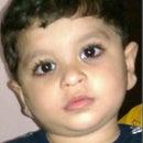 Athar Rizvi