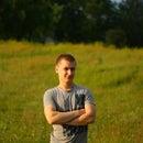 Олег Савин