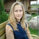 Sofija Siliņa