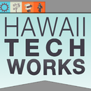 Hawaii TechWorks