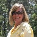 Donna Hemphill